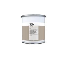 Eurocol 301 BaseSealer 2,5 kg