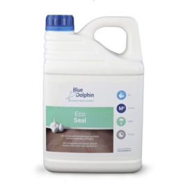 Blue Dolphin Eco Seal 5 Liter