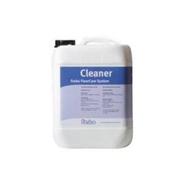 Forbo Cleaner 10 liter