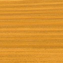 Osmo Buitenolie beits 700 Grenen 0,75L