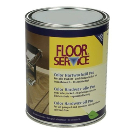 Floorservice vergrijzingsproduct prime old grey I 0,1L