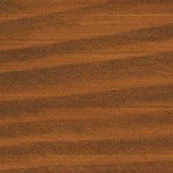 Osmo Buitenolie beits 707 Walnoot 0,75L