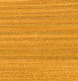 Osmo Buitenolie beits 700 Grenen 2,5L