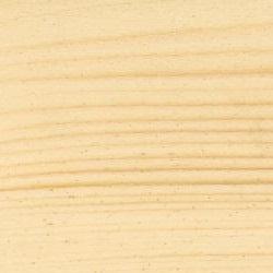 Osmo Buitenolie beits 701 Kleurloos 0,75L