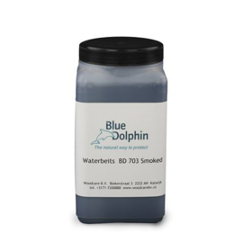 Blue Dolphin Waterbeits 703 Smoked