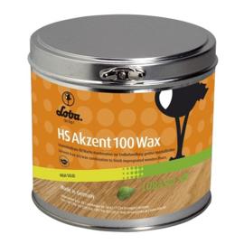 Lobasol HS Akzent 100 Wax 750ml