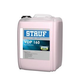 Stauf dispersievoorstrijk (tegels) VDP-160 10 kg