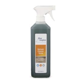 Blue Dolphin Refresh Cleaner Spray