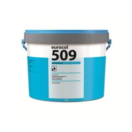 Eurocol 509 Eurosafe tex tapijtlijm 15 kg