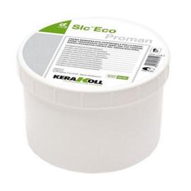 Kerakoll SLC Proman handencrème 500 ml