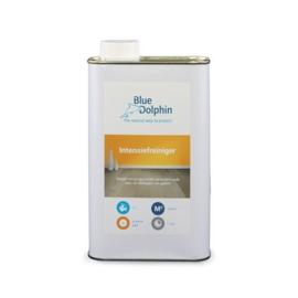 Blue Dolphin Intensief Reiniger 1 Liter