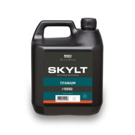 Sklit Titanium 2K #5550 4L