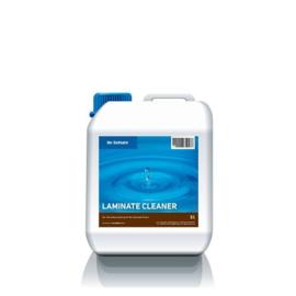 Dr. Schutz Laminaat reiniger 5 L