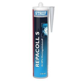 Stauf Repacoll S 1K SPU montagekit 310 ml