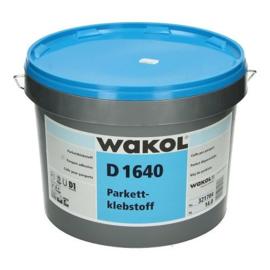 Wakol D 1640 dispersielijm 14 kg