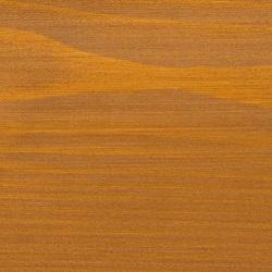 Osmo Buitenolie beits 706 Eiken 2,5L