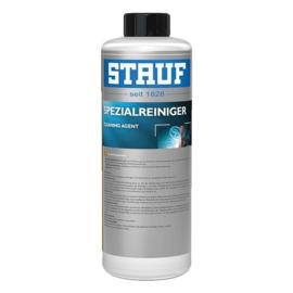 Stauf speciaalreiniger voor parket 0,75 L