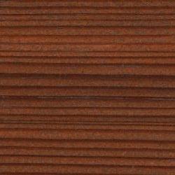 Osmo Terrasolie 016 Bangkirai donker 0,75L