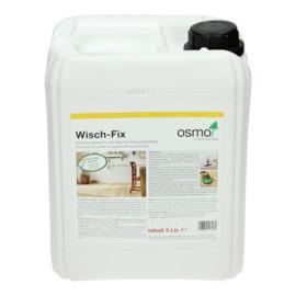 OSMO 8016 Wisch-Fix 5L
