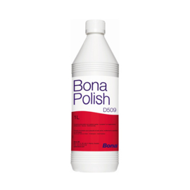 Bona D-509 Parket Polish 1L