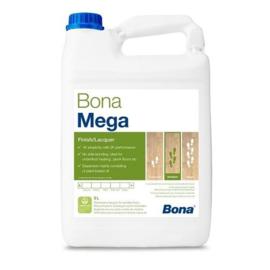 Bona Mega Hoogglans 5L