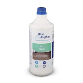 Blue Dolphin Eco Seal 1 Liter