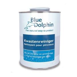Blue Dolphin Kwastenreiniger 5 Liter