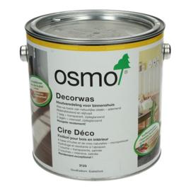 OSMO Decorwas TR3123 Esdoorn 2,5L