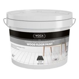 Woca Floorpaint