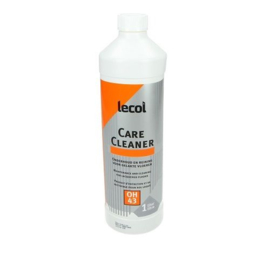 Lecol OH-43 Care Cleaner invisible 1 ltr