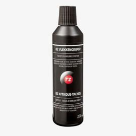 RZ Vlekkengrijper 250 ml