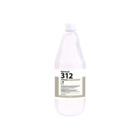 Eurocol 312 BetonDesign conditioner fles 1 kg