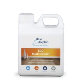 Blue Dolphin Multi Cleaner 1 Liter