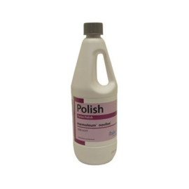 Forbo Polish 1 liter