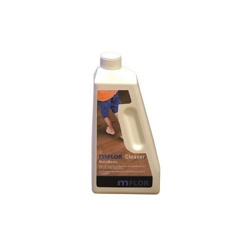 Mflor Cleaner mat 750 ml