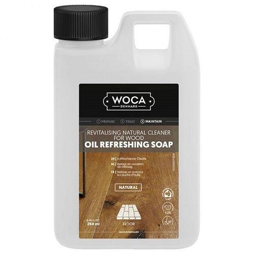 WOCA Olieconditioner Naturel 250 ml