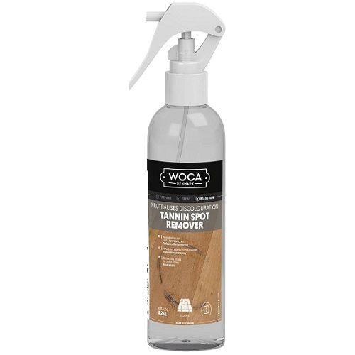 WOCA Easy Neutralizer Spray 250ml