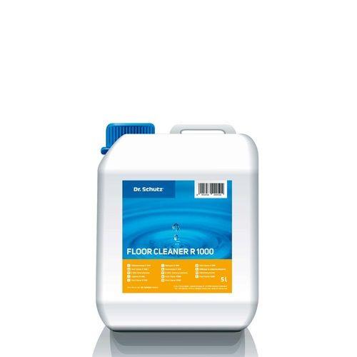 Dr. Schutz R1000 cleaner 5 L