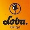 Loba-logo-kleur.jpg