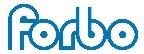 forbo-logo-klein.jpg