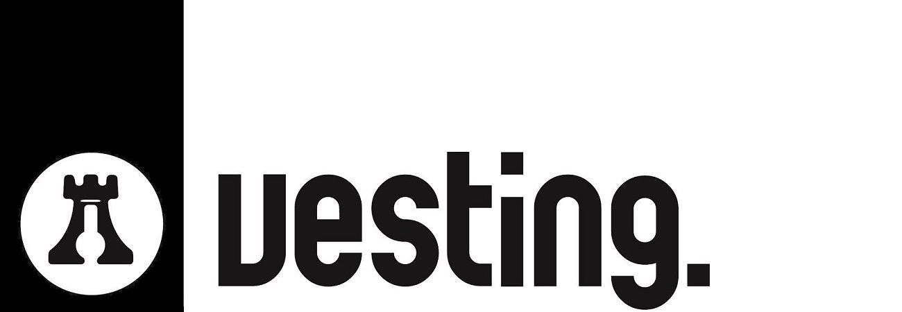De Vesting Logo