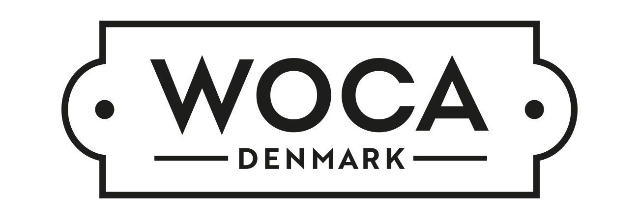 Woca Logo