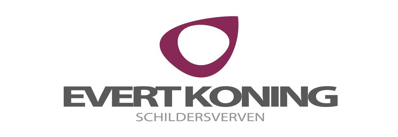 Ekodur Logo