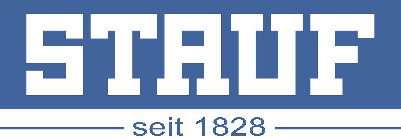 Stauf Logo