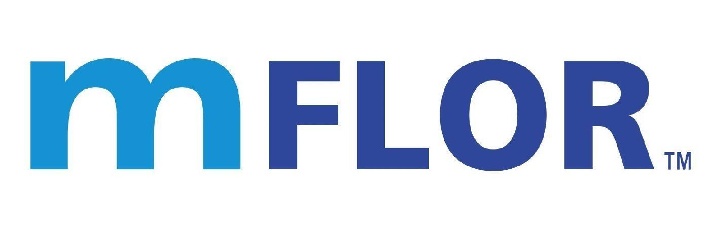 Mflor Logo