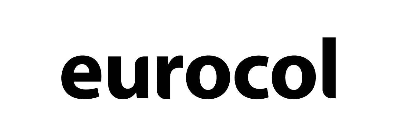 Eurocol Loge