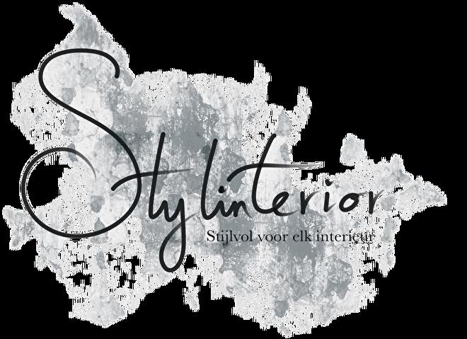 Stylinterior
