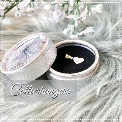 Collierhangers