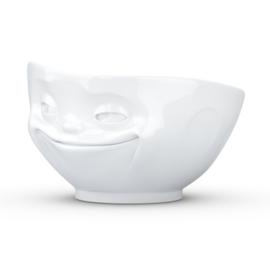 Bowl - Grinn