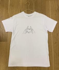T-Shirt - Heart
